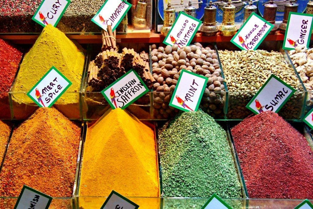 kruiden-bazaar